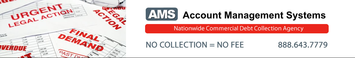 Accpunt Management Systems - Nationwide Debt Collection Agency